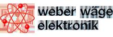 Weber Waagenbau & Wägeelektronik GmbH